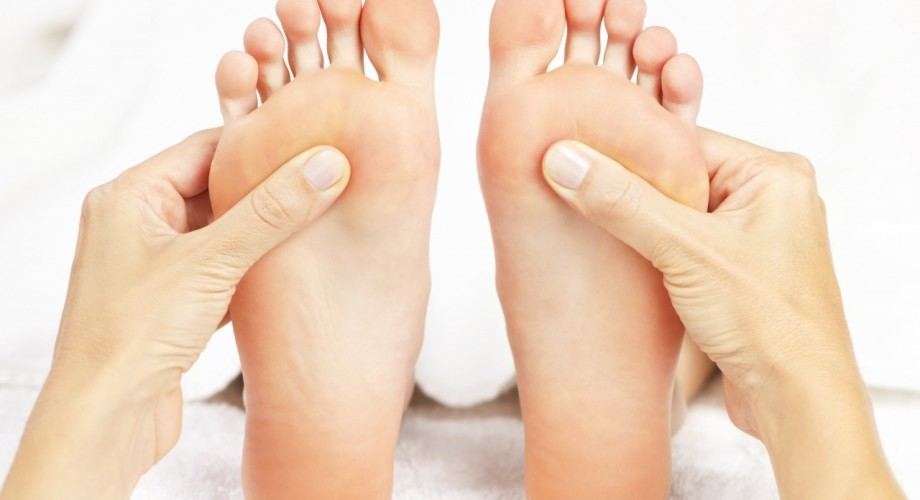 Worlds most comprehensive list of Reflexology education providers